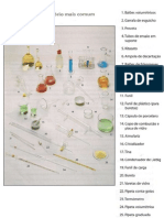 Material Lab[1]