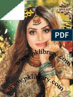 Khawateen Digest June 2019 Part 2 - PakiDigest