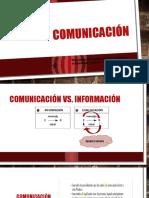Barreras de la comunicACIÓN.pptx