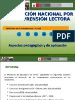 Mncl Ica Comunicación 31 Marzo