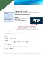 Calculo Integral_formato (1)