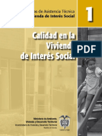guia_asis_tec_vis_1.pdf