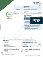 PECO pdf