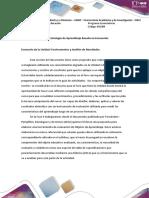 Escenario Unidad 3 Instrumentos y Análisis de resultados.docx
