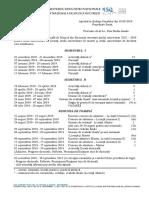 Structura-an-univ.2018-2019.pdf