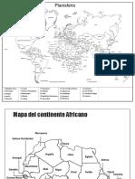 mapas.pdf