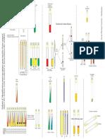 Galerie d'Identification Macroscopique Pour Bacille G
