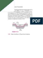 Análisis de Sistemas Concentrados II 2019
