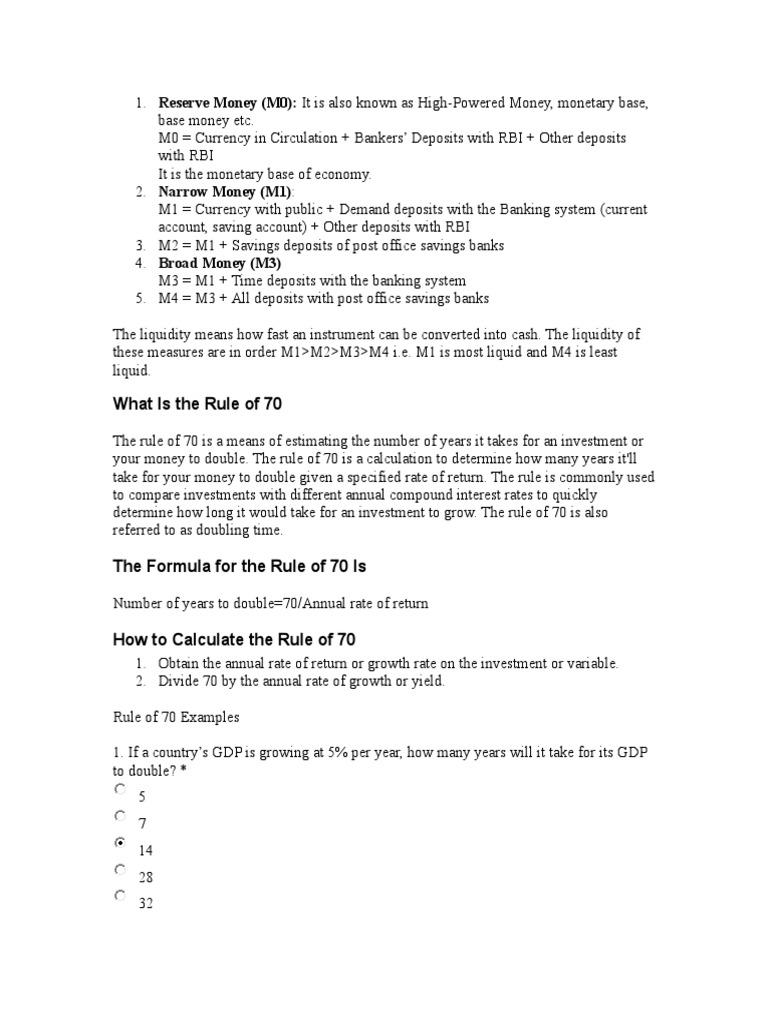 Quizlet Com 100 Price Elasticity Of Demand Supply And Demand