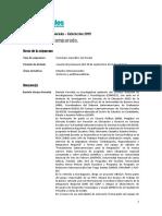 Perrota 2019.pdf