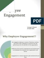 employeeengagement-130114004152-phpapp01.pdf