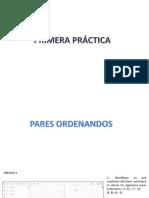 Trabajo de Cálculo.pptx