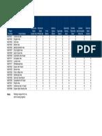 Styles-Ale.pdf