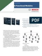 Bosch_FPA-5000_datasheet.pdf