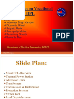 DPL training project.pdf