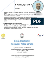 2 - Brain Plasticity after Stroke  FINAL.pdf