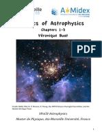 basics of astrophysics.pdf