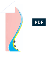 RPP Pemeliharaan Sasis Dan Pemindah Tenaga Kendaraan Ringan 11
