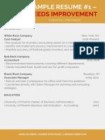 Resume Samples - Linda Raynier.pdf