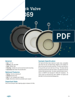 Type 369 Data Sheet