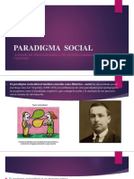 Vygotsky^G- curriculo