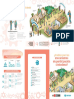 INFO Mecanismos Participacion Ciudadana (1)