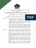Juknis Bantuan Operasional Bwi Provinsi-kab Kota-5
