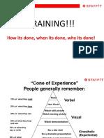 TRAIN THE TRAINER.pdf