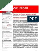 Nota_Especial 150318.pdf