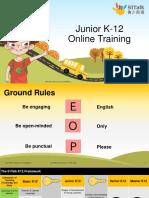 5HR Junior K-12 Online_01022018