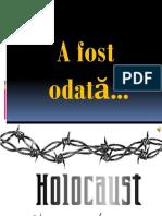 holocaust.pptx