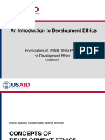 introduction-to-development-ethics-1.ppt
