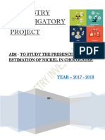 chemistry-investigatory-project-final1 (1).docx