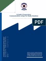 satlie comm.pdf