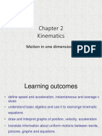Chapter-2 Kinematics.pptx