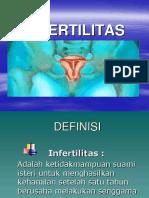 INFERTILITAS 1-1