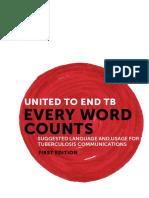 LanguageGuide_ForWeb20131110