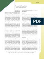 callmoney.pdf