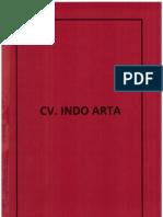 Indo Arta