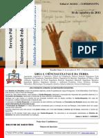 area I.pdf