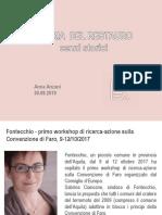 02.Anna Anzani___Teoria Del Restauro