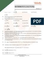 Basic Mathematics-T-3.pdf