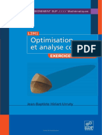 143291505-Optimisation-Et-Analyse-c.pdf