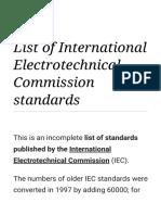IEC CODES.pdf