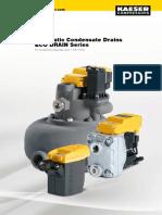 P-741-ED-tcm188-6774.pdf
