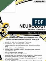 3240_[INGENIO] NEUROLOGI - SOAL PREDIKSI BATCH 3 2019.pdf