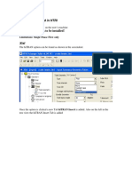 How to get started in HTRI (1)[smallpdf.com].pdf