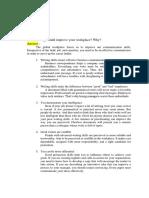 4211601035 Junito Dokumen Teknis P2