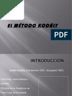 Kodaly Inmagallego Ant Miguelhidalgo 120223174526 Phpapp01