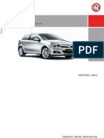Astra h OwnersManual_Jan07.pdf